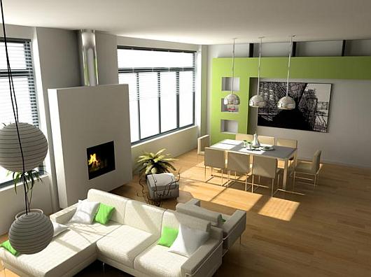 Ultra-Modern-Home-Furnishing