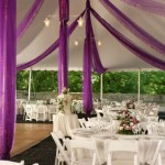 Home_Decoration_for_a_Wedding
