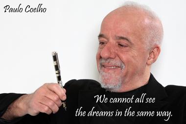dreams_paulo_coelho