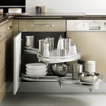 smart_kitchen_storage_ideas