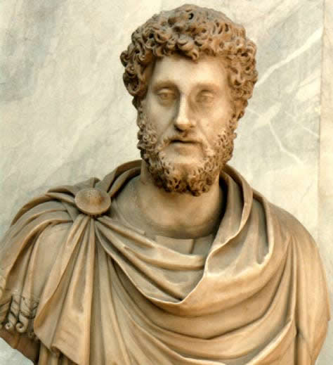 happiness how to achieve it marcus aurelius