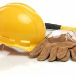 10 simple things for a safe handiwork