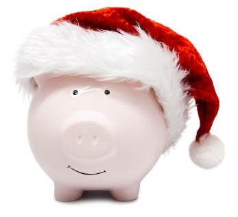 christmas-saving-money