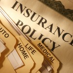4 Tips to get the Best from your Insurance