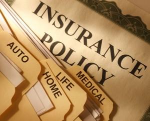 Best-Insurance