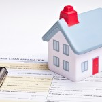 Top 10 Mortgage and Refinance Companies in 2013