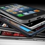 Top 10 best smartphones for 2013