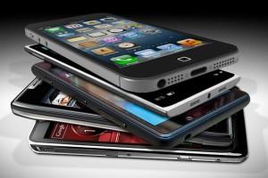 best_smartphones