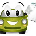 Top 10 Best Car Insurance Companies for 2014