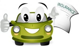 Auto-Insurance-car