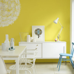 5 Matching colors mistakes to avoid when painting your house