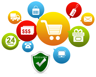 Shopping daily advisor for Top 10 online shopping sites in the world