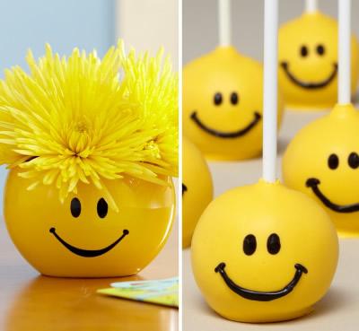 smile_happy_day