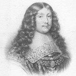 Francois-de-La-Rochefoucauld