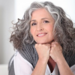 Menopause - Stay fit and beautiful