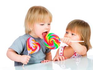 child diabetes