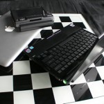 Top 10 best laptop computers for 2013