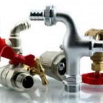preventative plumbing maintenance