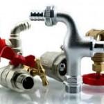 Top 10 preventative plumbing maintenance tips