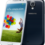 Top 10 tips to better enjoy your Samsung Galaxy S4