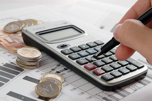effective budget plan