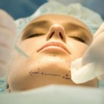5 tips to find a good cosmetic surgeon online