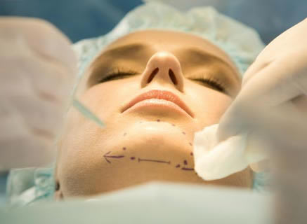 cosmetic-surgery-online