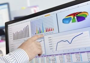 CFO-services