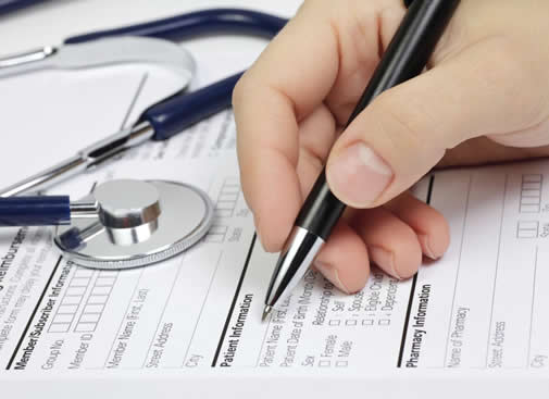 Health-Insurance-brokers