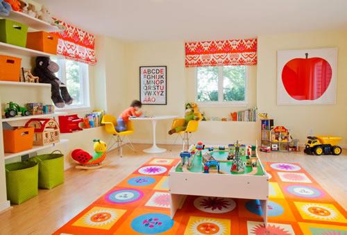 Kids-Playroom-renovation
