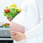 5 Nutrition tips for a healthy pregnancy