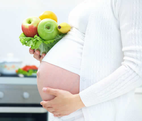 Nutrition-tips-Pregnancy