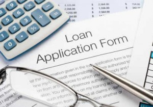 Army Relief Loan