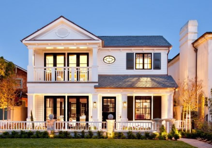 Curb-Appeal-Home