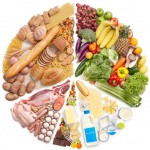 Tips For Healthy Eating In 2014