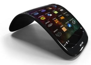 New Tech 2014