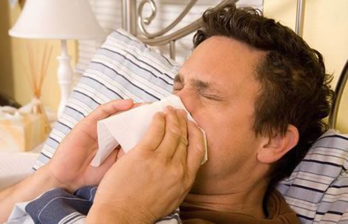 man-flu-cold
