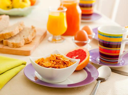 simple-healthy-breakfast