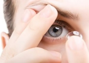 Contact-Lens-related-eye-infections