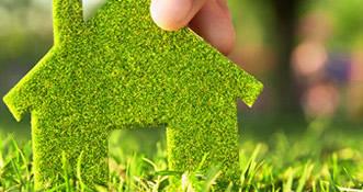 Green Deal Loan