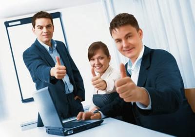 IT-Job