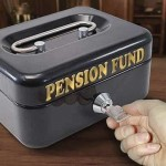 Pension-liberation-scams