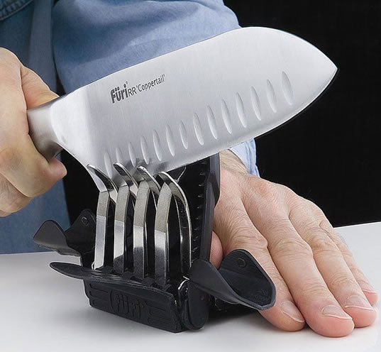 knife-sharpener