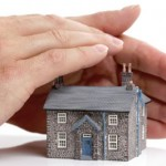 5 Points to Consider when Insuring Your Family Home