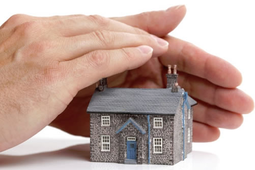 Family-Home-insurance