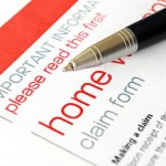 The Top 12 Questions to Ask about Your Homeowners Insurance Policy