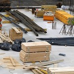 How to Pick the Right Materials to Build Your New Home