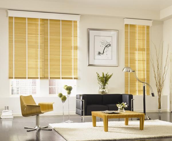 window-shades