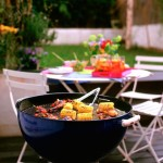 barbecue-garden-summer