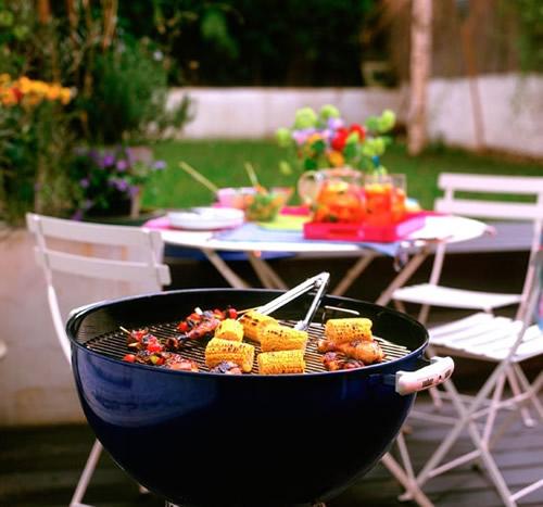 barbecue-garden-summer